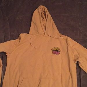 Other - Maui and Sons Hoodie.